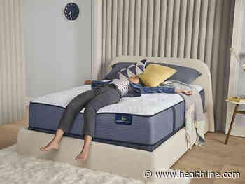 Sleep Technology: Innovations for a Great Sleep - Healthline