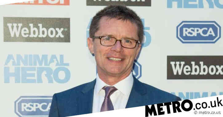Nicky Campbell quits BBC Radio 5 Live's  Breakfast after nearly 20 years