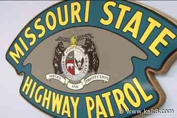 One dead after boating crash in Ripley Co. - KAIT