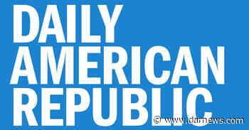 Local News: Neelyville man drowns in Ripley County (6/11/21) - darnews.com