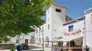 Este pueblo de Albacete tiene nuevo alcalde - El Digital de Albacete