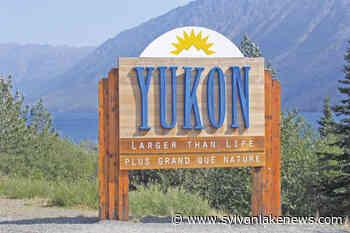 Yukon declares COVID-19 outbreak with 18 active cases - Sylvan Lake News