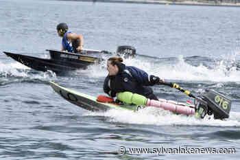 QUIZ: A summer's day at the water – Sylvan Lake News - Sylvan Lake News
