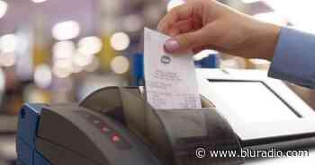 Resultado del Baloto, Lotería de Boyacá y Lotería del Cauca del 12 de junio - Blu Radio