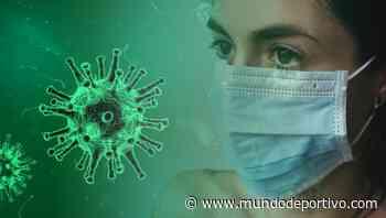 El coronavirus puede causar inflamación severa en el cerebro - Mundo Deportivo
