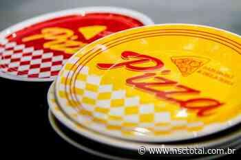 Empresa de Pomerode mira mercado de pizzas com ingredientes típicos da gastronomia alemã - NSC Total