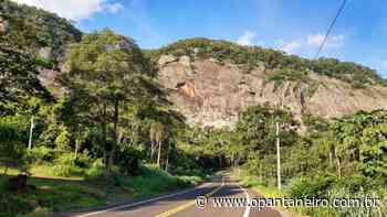 Criado plano que fomenta o turismo em Aquidauana - O Pantaneiro