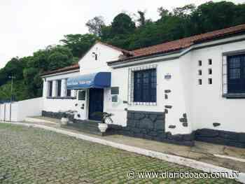 Escolas estaduais em Coronel Fabriciano e Timóteo podem voltar com as aulas presenciais - Jornal Diário do Aço