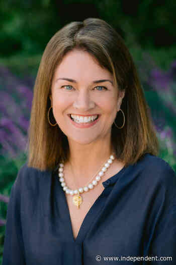 Berkshire Hathaway HomeServices California Properties Agents Among the Nation's Top 1,000 REALTORS® - Santa Barbara Independent