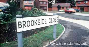 Fans delighted as iconic soap Brookside confirmed for TV return