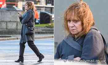 Teaching assistant, 57, 'groomed and sexually abused vulnerable boy between the ages of 12-14'