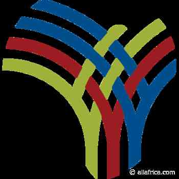 Morocco: Karate - Moroccan Gold Medalist Btissam Sadini Qualifies for Tokyo Olympics - AllAfrica.com