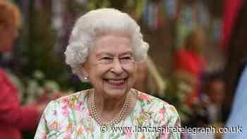 The Queen is a big fan of Line of Duty - by Nelson's Jed Mercurio