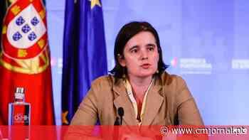 Ministros dos Assuntos Sociais fazem seguimento da cimeira do Porto - Correio da Manhã