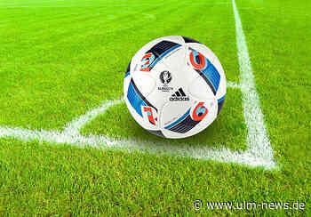 Die Favoriten bei der EURO 2020