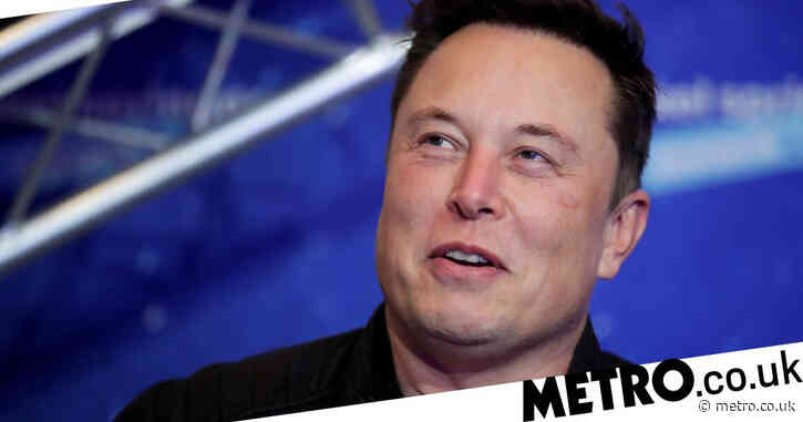 Bitcoin price jumps again after another tweet from Elon Musk