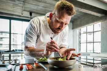 Drie Antwerpse restaurants op Amerikaanse lijst (Antwerpen) - Gazet van Antwerpen