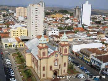 ALFENAS | Situação de COVID-19 preocupa autoridades - Portal Onda Sul