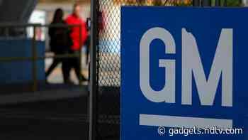 Hyundai, GM Serious About 'Flying Car' Efforts; May Bring Air Taxis as Soon as 2025