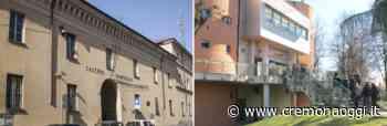 Politecnico in via Bissolati e Polizia in via Sesto: primi passaggi formali - Cremonaoggi