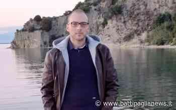 Il battipagliese Francesco Stella pubblica il suo sesto romanzo: l'intervista - Battipaglia News