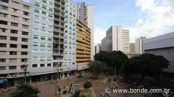 Segunda inicia com mínima de 9,8ºC em Londrina e chuva não é esperada no Paraná - Bonde. O seu Portal de Notícias do Paraná