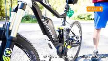 So wirkt sich der Fahrrad-Boom im Landkreis Neu-Ulm aus - Augsburger Allgemeine