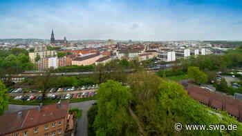 Nuxit: Zwei Jahre nach dem Nein zur Kreisfreiheit: Wann bekommt Neu-Ulm mehr Rechte? - SWP