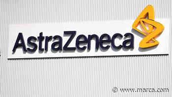 AstraZeneca reconoce que un tratamiento con anticuerpos no previene el coronavirus - MARCA.com