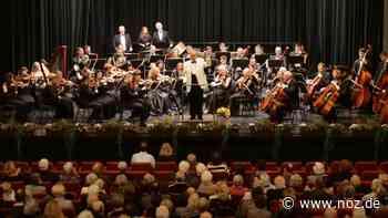Kulturszene in Delmenhorst plant noch für Neustart nach Corona - noz.de - Neue Osnabrücker Zeitung