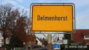 Corona: Delmenhorst bleibt bei Inzidenz Schlusslicht - NDR.de
