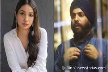 "Kanika Dillon accuses Navjot Grati of his ""sexist"" remarks - Illinoisnewstoday.com"