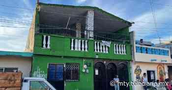 Guadalupe. Menor se electrocuta en el techo de su casa en Las Sabinas - Telediario Monterrey