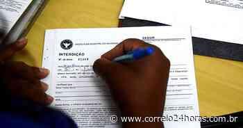 Fiscalização interdita 24 estabelecimentos e dispersa 16 aglomerações em Salvador - Jornal Correio