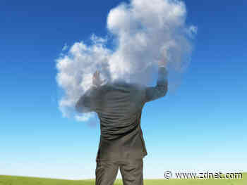 Report: Where's the value from cloud investments?