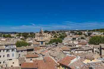 """Salon-de-Provence. Le réalisateur de """"120 battements par minute"""" recherche des figurants - actu.fr"""