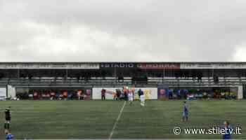Serie D, 33^ giornata: Gelbison contro Dattilo, Santa Maria riceve l'Acireale - StileTV