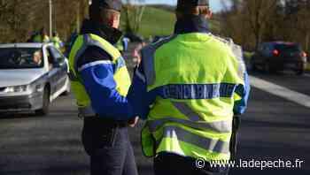 Tarn : les gendarmes interviennent avant que la soirée dégénère à Lavaur - LaDepeche.fr