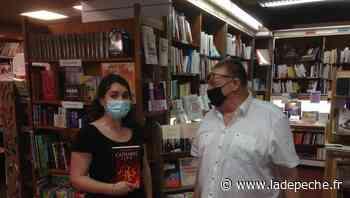 Lavaur. La librairie @ttitude souffle ses dix bougies - ladepeche.fr