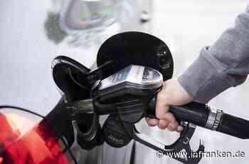 Energiepreise treiben Teuerung auf höchsten Stand seit 2011