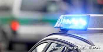 Meckenheim: Polizei fahndet weiter nach verschleppter Frau und Kind - Kölnische Rundschau