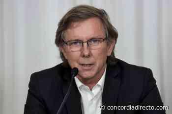 2 millones para el ministerio de Bahillo, se sigue despilfarrando dinero Concordia Directo Diario de la ciudad de Concordia Entre Ríos - Diario Concordia Directo