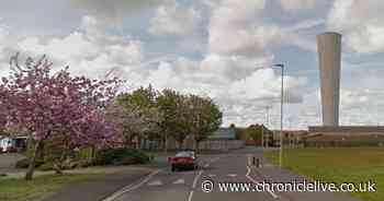 Police appeal for witnesses to Jarrow 'hit and run'