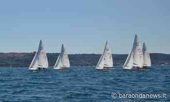 Precedente Vela, la Master Cup 470 solcherà le acque del lago di Bracciano - BaraondaNews