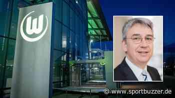 Kartellamts-Präsident zur 50+1-Regel: Wolfsburg muss vorerst keine Auflagen befürchten - Sportbuzzer