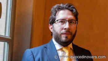 """Trecate elezioni 2021: a sostegno di Binatti ci sarà la lista """"Crivelli"""" - La Voce Novara e Laghi - La Voce di Novara"""