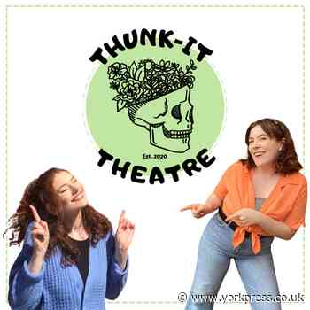 Youth theatre returns to PAC