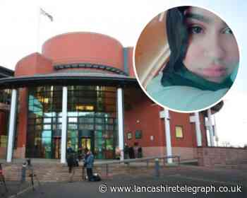 Live updates as Aya Hachem murder trial continues