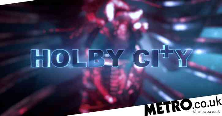 Holby City fans enraged by BBC's response to axe complaints