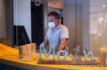 Gastronomen und Hotels fehlen die Arbeitskräfte